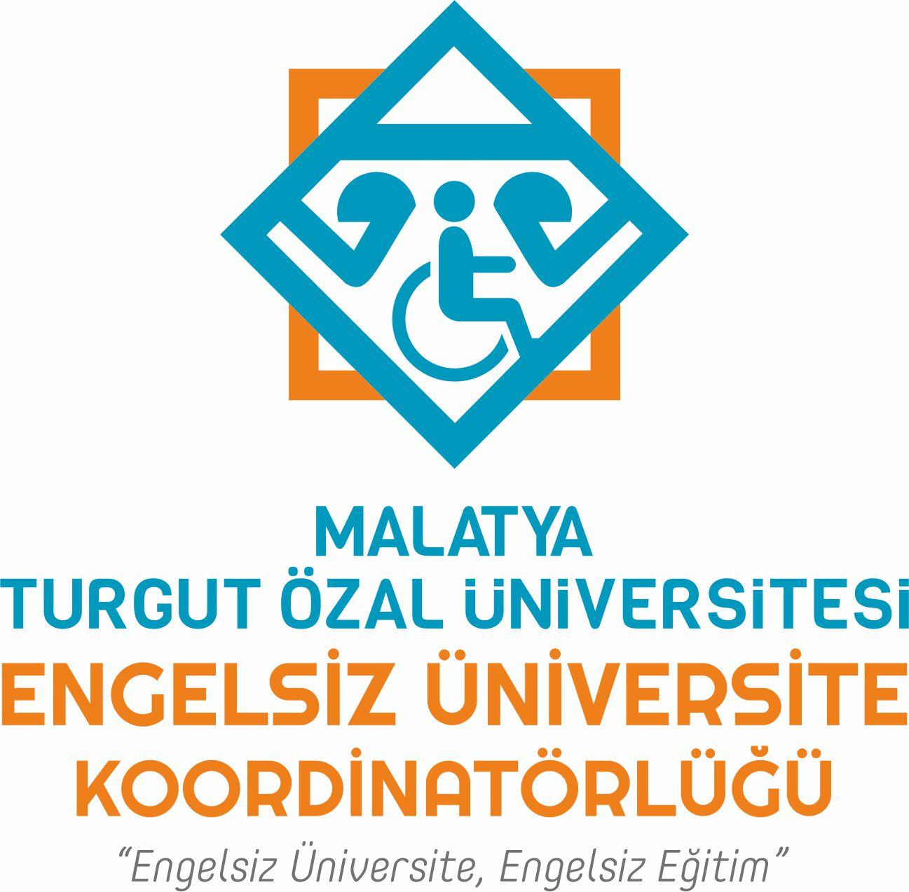 Engelsiz Üniversite Koordinatörlüğü